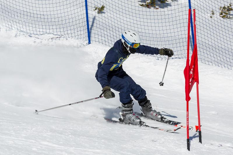 amo180210-Ski-071.jpg