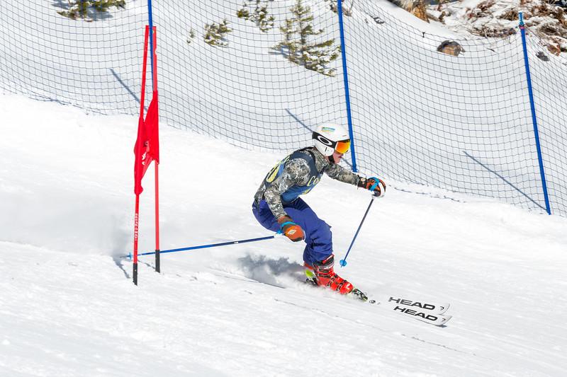 amo180210-Ski-035.jpg