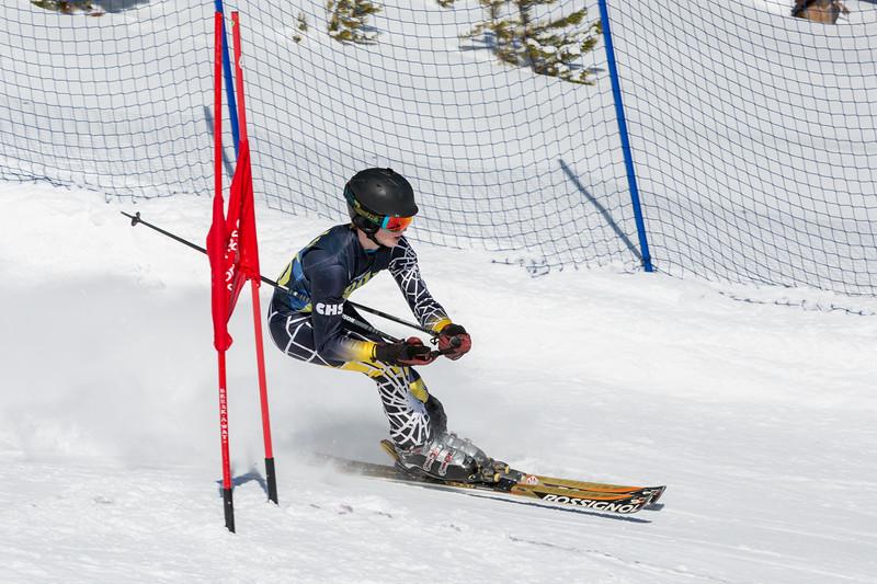 amo180210-Ski-056.jpg