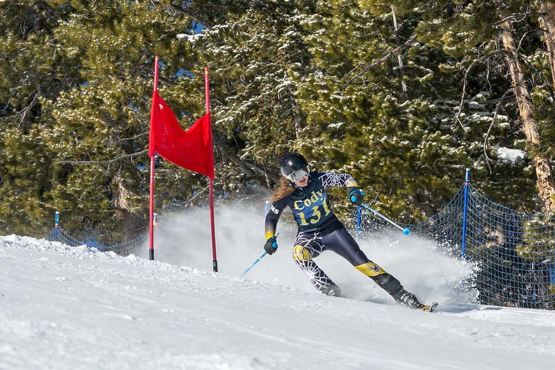 amo180210-Ski-063.jpg