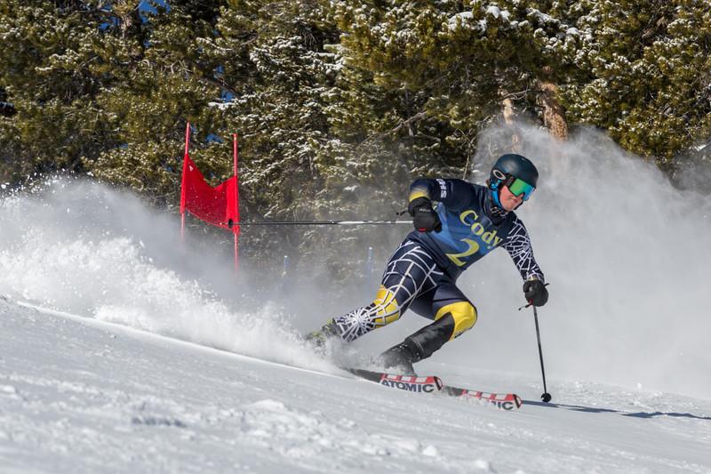 amo180210-Ski-022.jpg