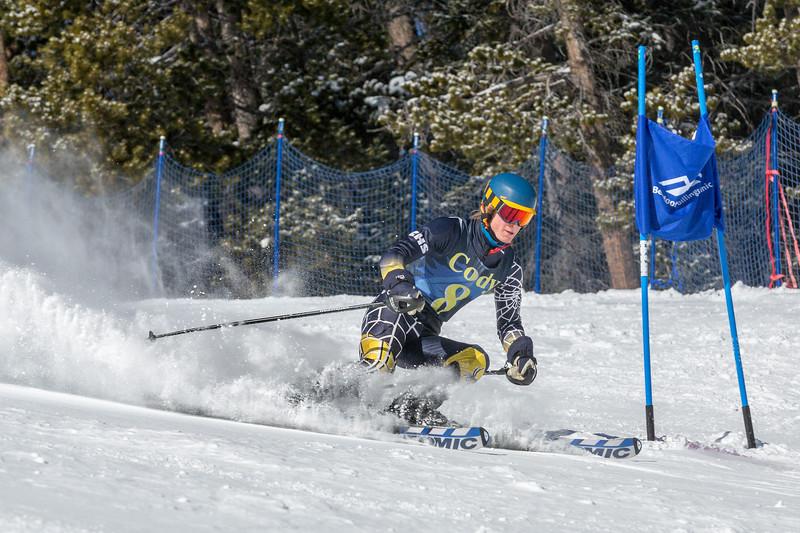 amo180210-Ski-031.jpg