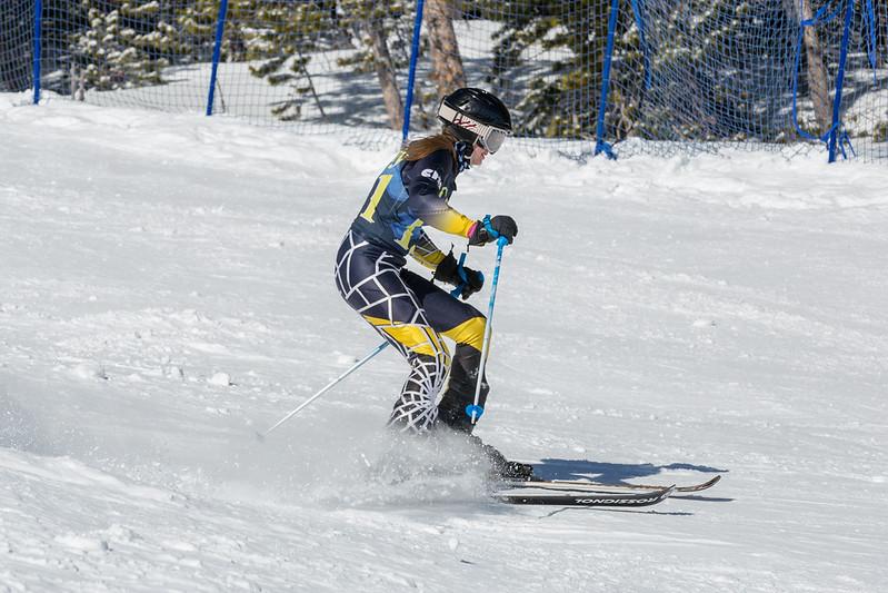 amo180210-Ski-042.jpg