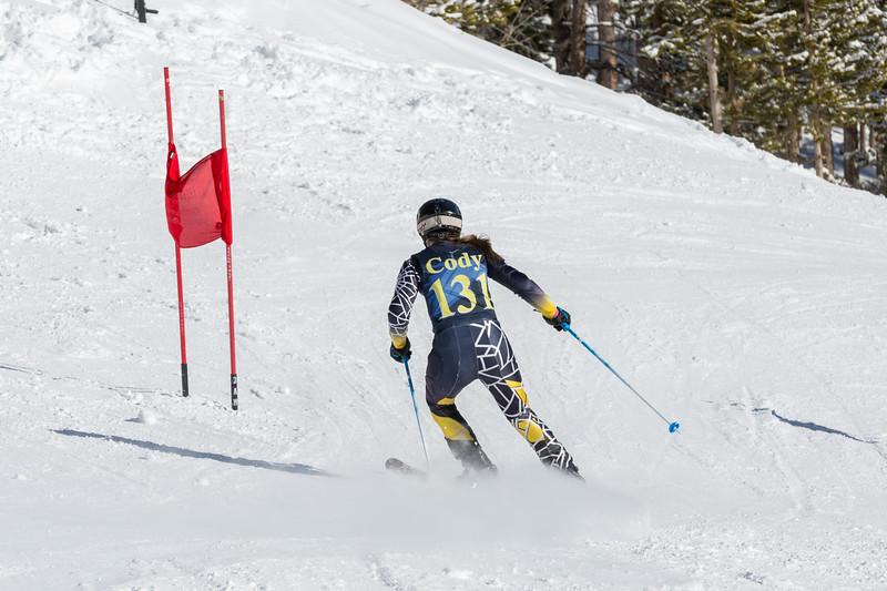 amo180210-Ski-044.jpg