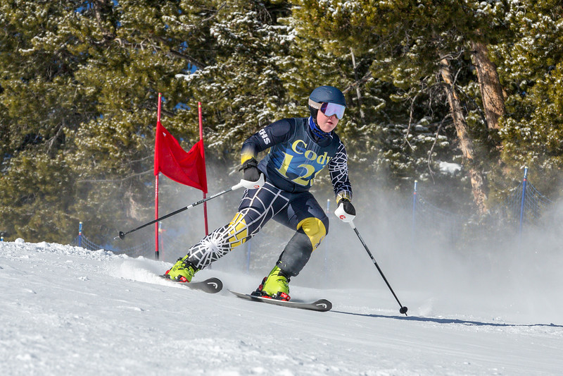 amo180210-Ski-058.jpg