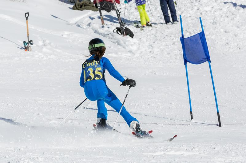 amo180210-Ski-052.jpg