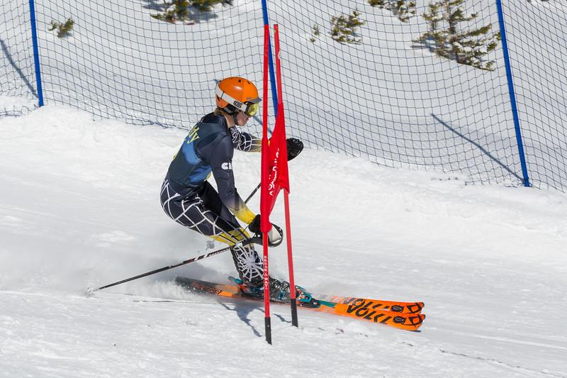 amo180210-Ski-028.jpg