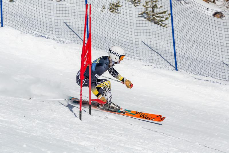 amo180210-Ski-026.jpg