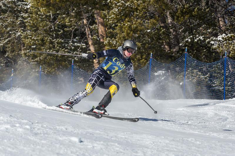 amo180210-Ski-068.jpg