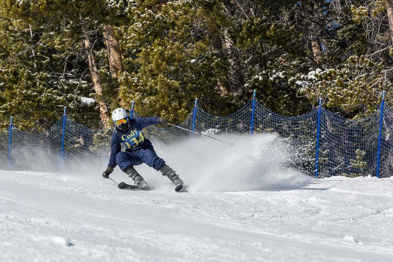 amo180210-Ski-069.jpg