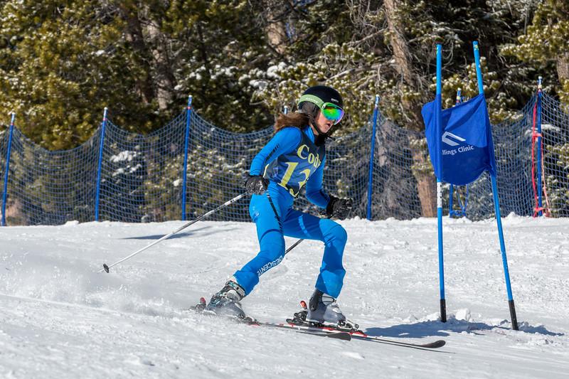 amo180210-Ski-050.jpg