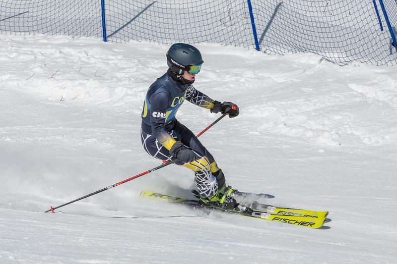 amo180210-Ski-062.jpg