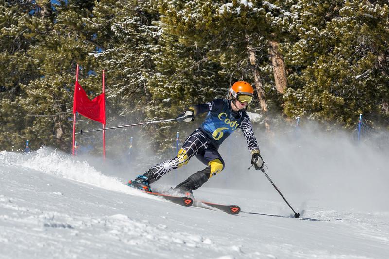 amo180210-Ski-027.jpg