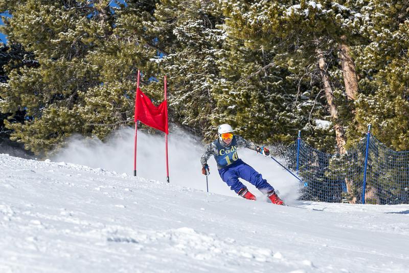 amo180210-Ski-033.jpg