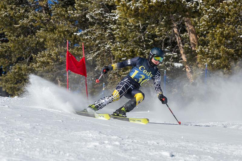 amo180210-Ski-061.jpg