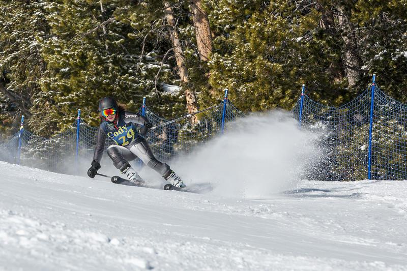 amo180210-Ski-038.jpg