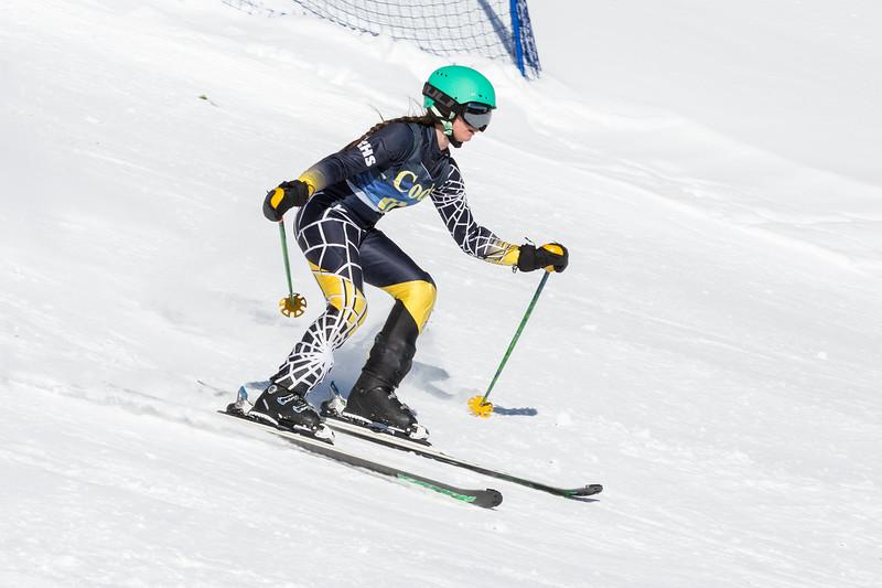 amo180210-Ski-019.jpg
