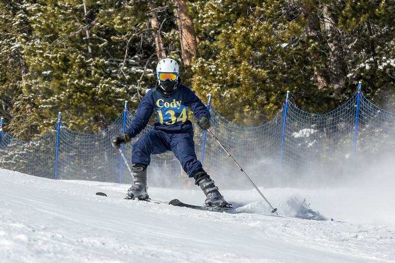 amo180210-Ski-070.jpg