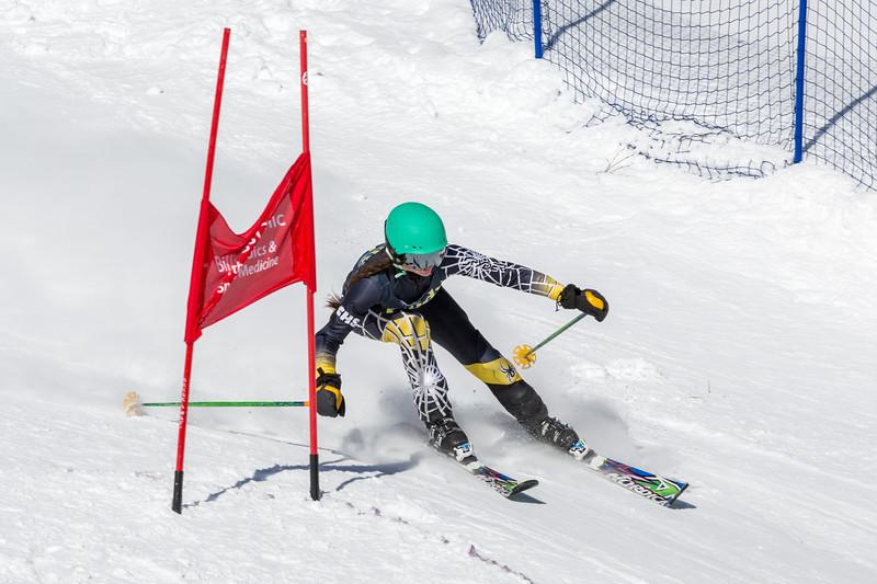 amo180210-Ski-018.jpg