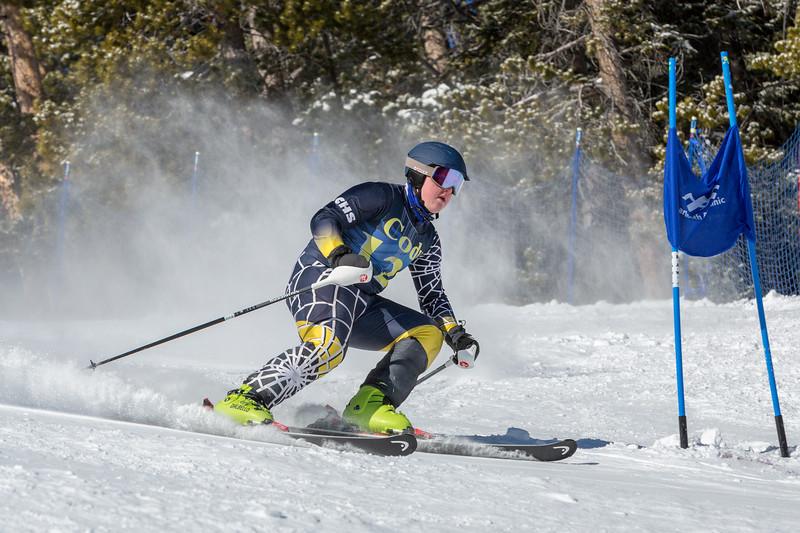 amo180210-Ski-059.jpg