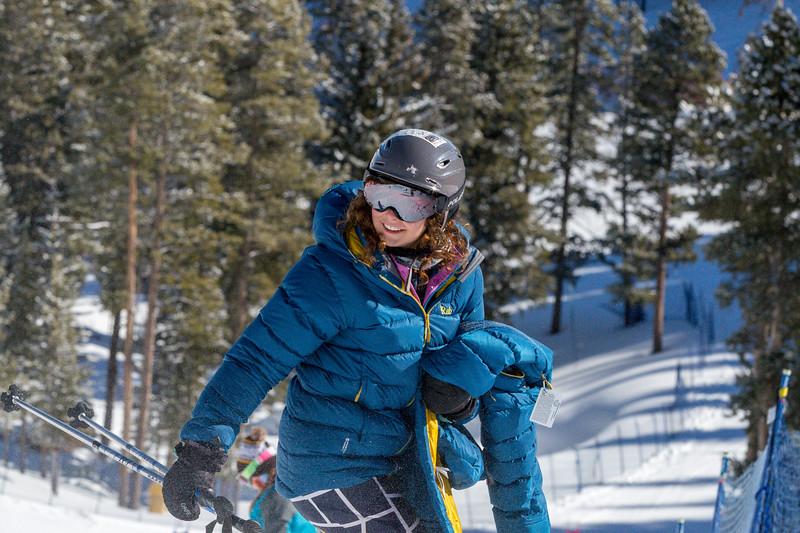 amo180210-Ski-045.jpg