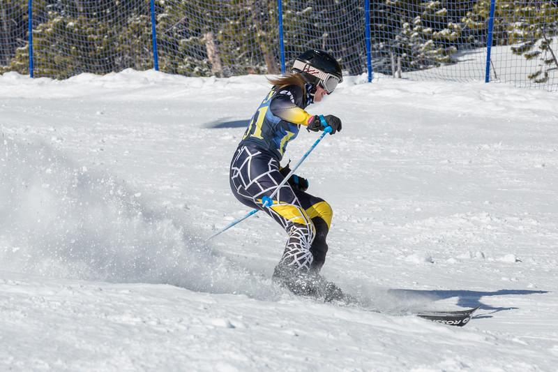 amo180210-Ski-066.jpg
