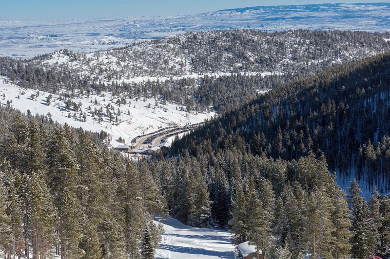 amo180210-Ski-020.jpg