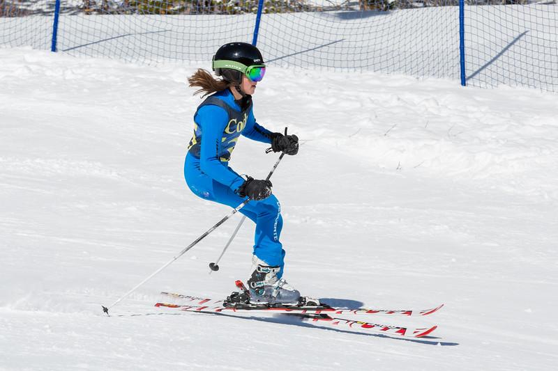 amo180210-Ski-051.jpg