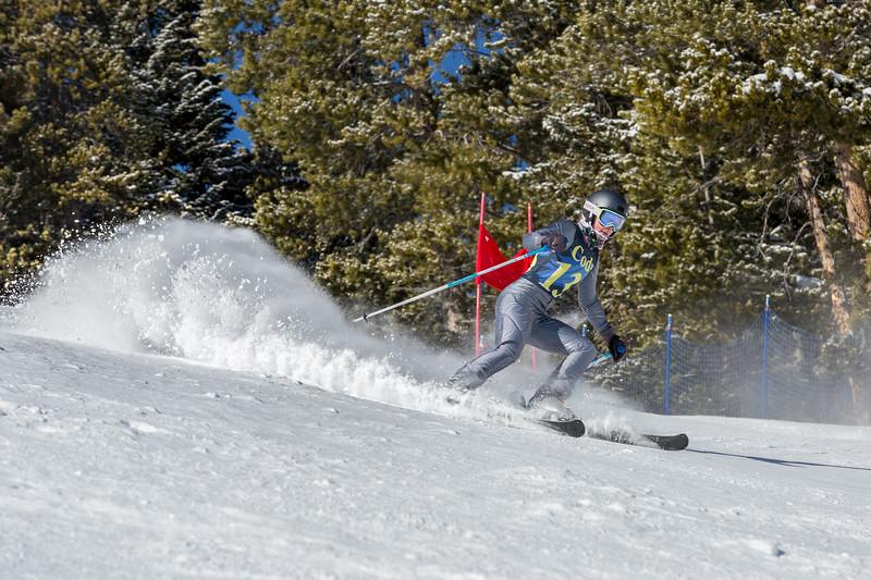 amo180210-Ski-047.jpg