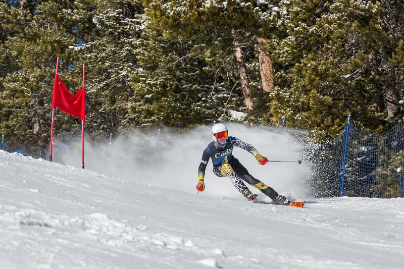 amo180210-Ski-024.jpg