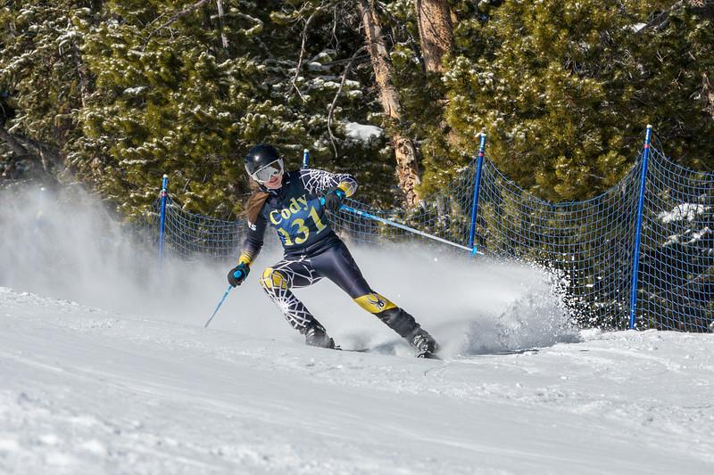 amo180210-Ski-064.jpg
