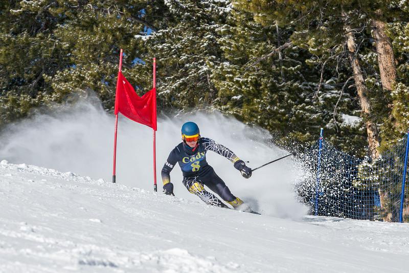 amo180210-Ski-029.jpg