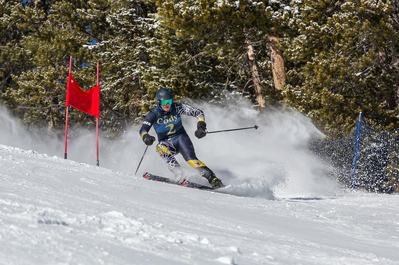 amo180210-Ski-021.jpg