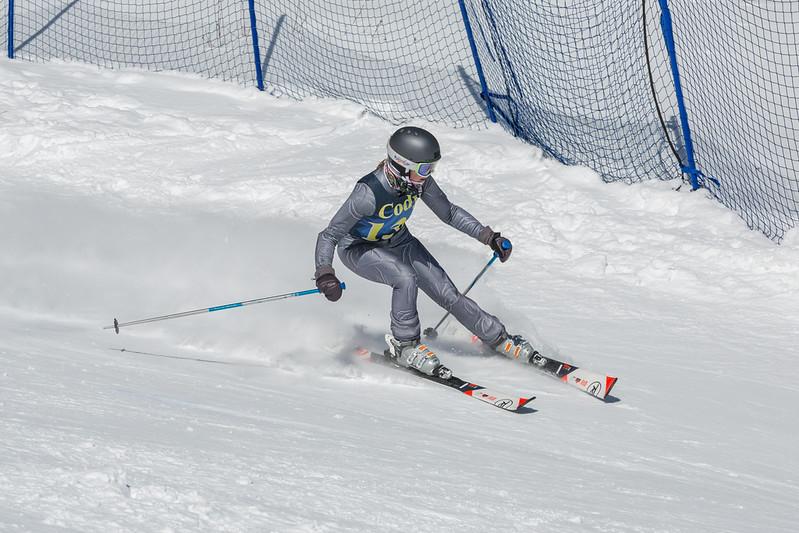 amo180210-Ski-048.jpg