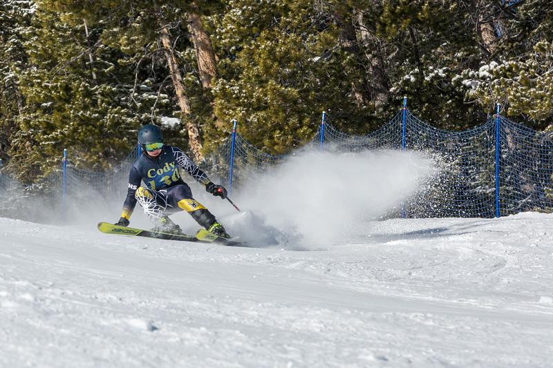 amo180210-Ski-060.jpg