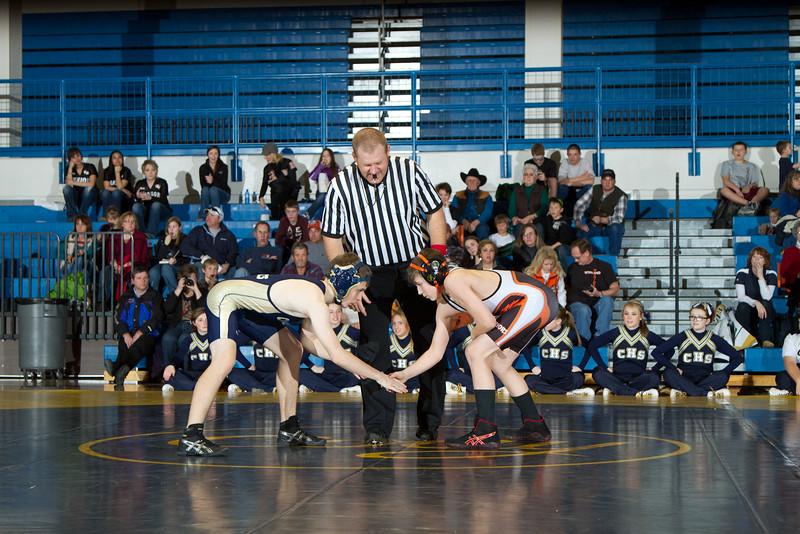 amo120119-Wrestling-0063.jpg
