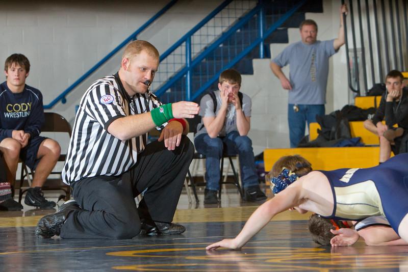 amo120119-Wrestling-0079.jpg