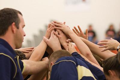 Volleyball 02-OCT-08