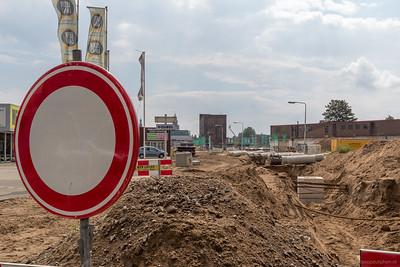 Coenensparkstraat