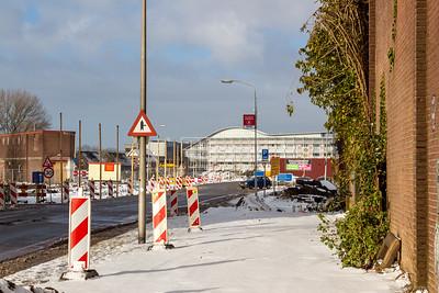 Parkstraat/Coenensparkstraat
