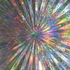 Glass_554846080_CGJZj-XL_IMG_7150