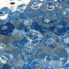 Glass_554861862_CA2wk-XL_IMG_6501