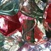 Glass_554886274_23QVt-XL_IMG_5576