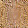 Glass_554808015_W7fJw-XL_IMG_7310