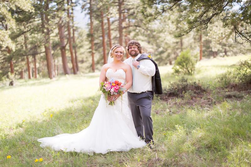 Coffey Wedding