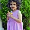 03343_p_9ab5yhvra3269