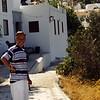 03447_p_9ab5yhvra3416_b