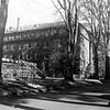 Skidmore College 1959