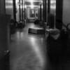 Skidmore College Freshman Dorm 1959-60