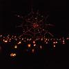 PumpkinBlazeOct2010 039.jpg